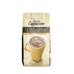 Cappucino La Sante Classic 200gr