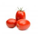 Tomate Rasteiro Kg