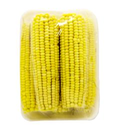 Milho Verde Bandeja 700gr