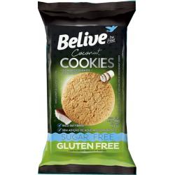 Cookies Belive Zero 34gr Coco