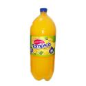 Suco Tampico 3Lt Frutas Cítricas