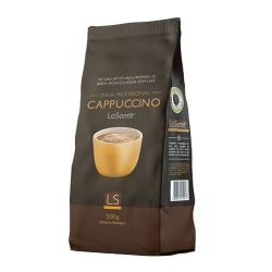 Capuccino  La Sante Classic 500gr