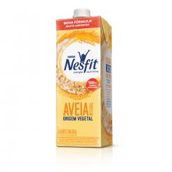 Bebida Nesfit Integral 1lt Aveia