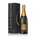 Champagne Chandon 750Ml Brut
