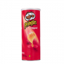 Batata Pringles 114Gr Original