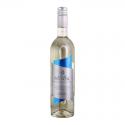 Vinho Frisante Monte Paschoal 750Ml Branco