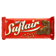 Chocolate Suflair Nestle 50gr Ao Leite