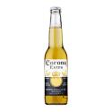 Cerveja Long Neck 330Ml Corona Extra