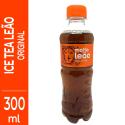 Chá Leão Matte Pet 300Ml Natural