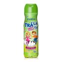 Shampoo Tra La La Kids 480Ml Anti Frizz