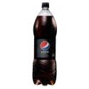 Refrigerante 2Lt Pepsi Cola Zero