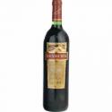Vinho Country Wine 750Ml Tinto Seco