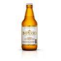Cerveja 300Ml Império