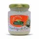 Manteiga de Coco Natural Life 210gr Sem