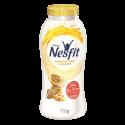 Iogurte Nesfit 170Gr Maracujá E Aveia