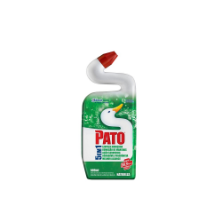 Desinfetante Pato Advanced 500ml Pinho