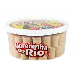 Pacoquinha Moreninha do Rio 1kg