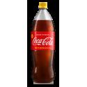 Refrigerante Coca Cola Retornável 2Lt