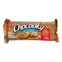 Biscoito Chocooky 120Gr Baunilha