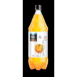 Bebida Del Valle Fresh 1,5lt Laranja