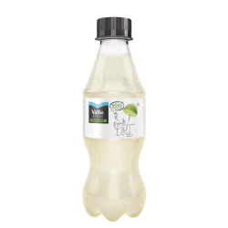 Bebida Del Valle Fresh 200ml Limão
