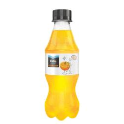 Bebida Del Valle Fresh 200ml Laranja
