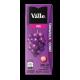 Néctar Del Valle Mais 200ml Uva