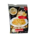 Pão De Alho Sampper Gourmet 380Gr Premium