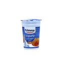 Iogurte Natural Frimesa 165Gr Mel