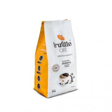 Café Truville 500gr
