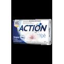 Sabonete Action Ypê 85Gr Original