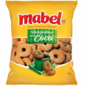 Rosquinha Mabel 350Gr Coco