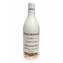 Shampoo Ricardi 1Lt Guaraná Gengibre