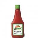 Ketchup Quero Bisnaga 400Gr Picante