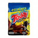 Achocolatado Pó Toddy Sachê 1,02Kg Original