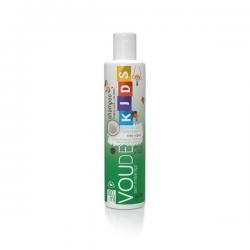 Shampoo Griffus Voude Kids 300ml