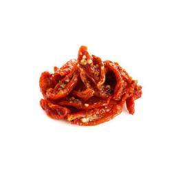 Tomate Seco Temperado Kg