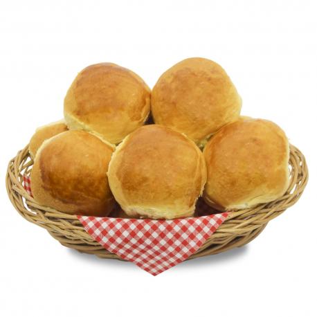 Pão de Batata Kg