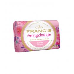Sabonete Francis Aromachologie 85gr Orqu