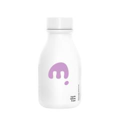 Iogurte Skyr 0%Lact Moo 250gr Banana/ Aç