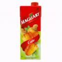 Néctar Maguary Tp 1Lt Cajú