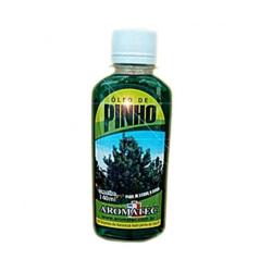 oleo Aromatec 200ml Pinho