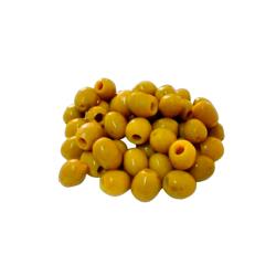 Azeitona Verde S/Caroco