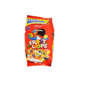 Cereal Kelloggs Froot Loops Sachê 230Gr