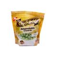 Amendoim Crock Gold 400Gr Salsa E Cebola
