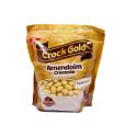 Amendoim Crock Gold 400Gr Tradicional