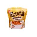 Amendoim Crock Gold 400Gr Pimenta Mexicana
