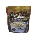 Amendoim Crock Gold Gourmet 400Gr Alho Com Ervas Finas