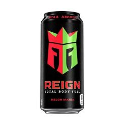 Energético 473ml Reign Melon Mania