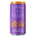 Cerveja Lata 269Ml Skol Beats Zodiac Elemento Ar